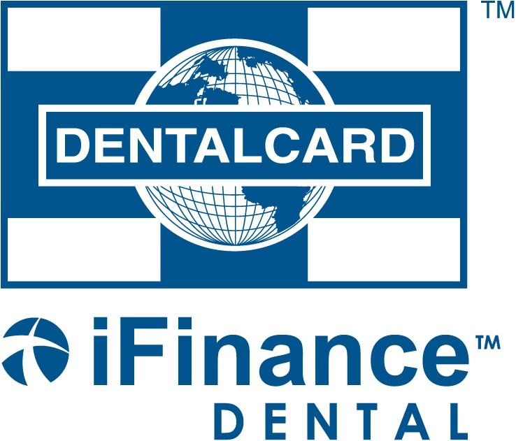 iFinance Dental Card